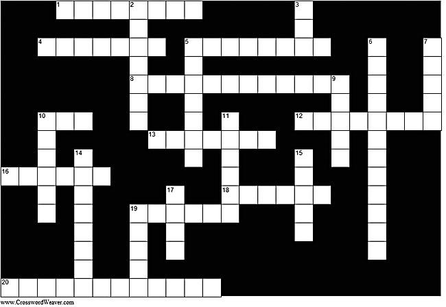 PetsPuzzle