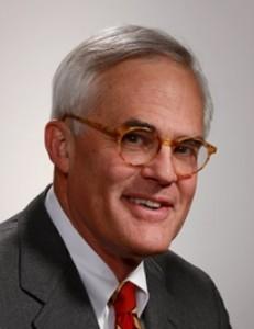 Garland Tucker