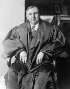 Chief_Justice_Harlan_Fiske_Stone_photograph_circa_1927-1932