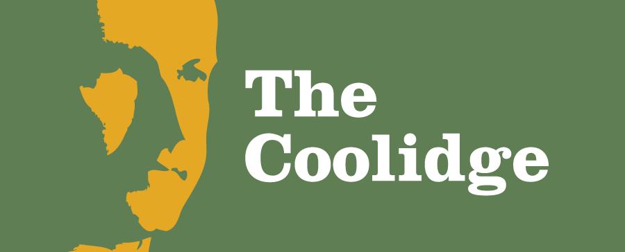 The_Coolidge_P24