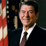 Ronald_Reagan_48575