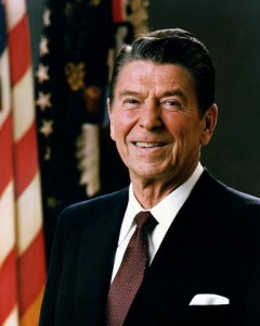 Ronald_Reagan_48575