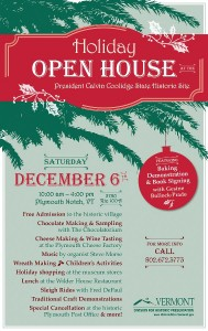 2014 Holiday Open House Poster sm-page-001