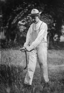 coolidge-farm-1920