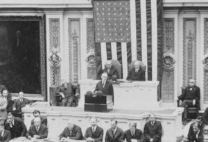 calvin-coolidge-congress