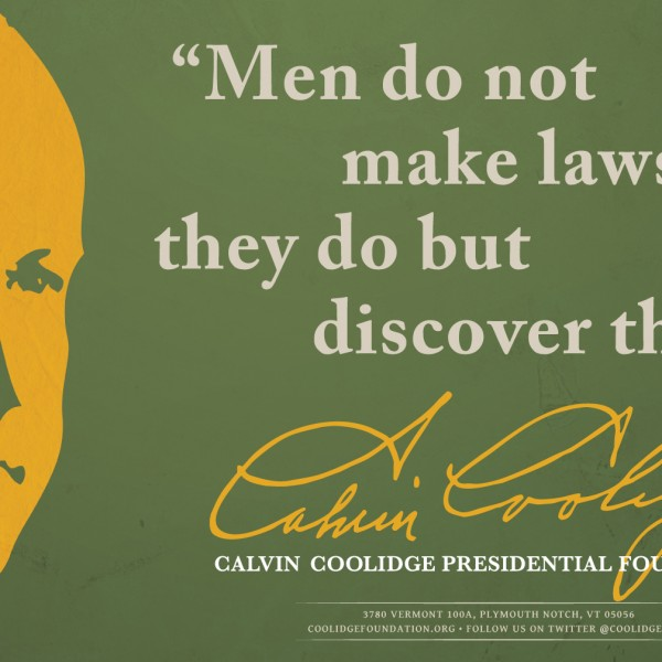 Coolidge_SeriesQuotePosters_1