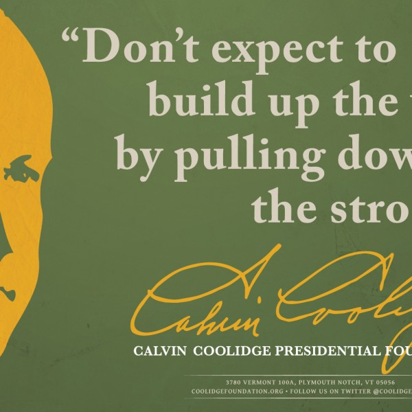 Coolidge_SeriesQuotePosters_3