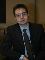 A. Mingardi