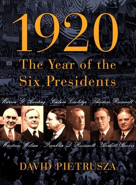 Web-1920-cover