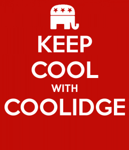 keep-cool-with-coolidge