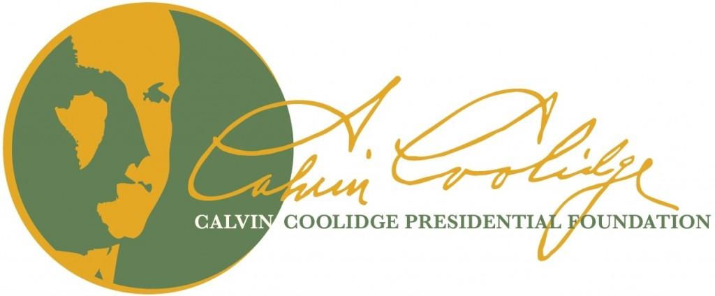 CC-Logo-WhiteBKG (7)